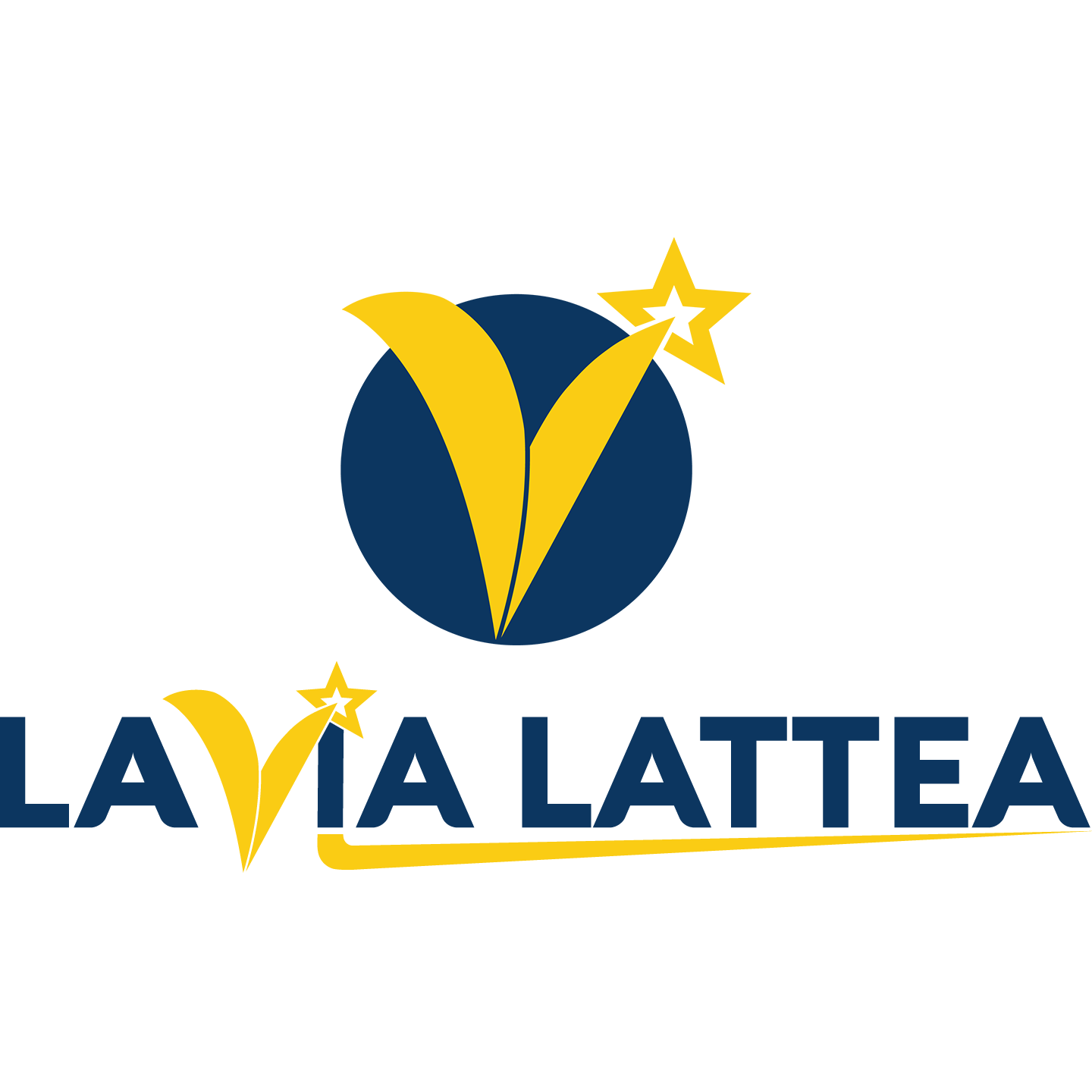 Lavialattea.it
